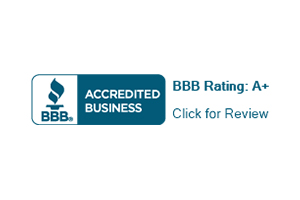 Best Business Bureau